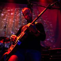 Gus G Live Corfu-23.jpg