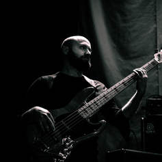 Gus G Live Corfu-10.jpg