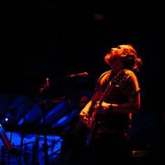 Gus G Live Corfu-16.jpg