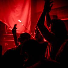Gus G Live Corfu-116.jpg