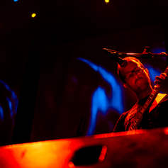 Gus G Live Corfu-18.jpg