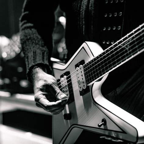 Gus G Live Corfu-28.jpg