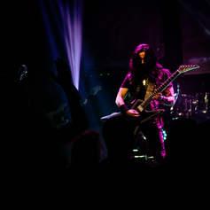 Gus G Live Corfu-102.jpg