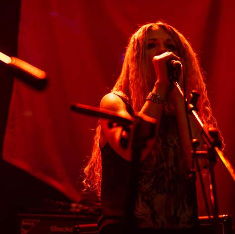 Gus G Live Corfu-15.jpg