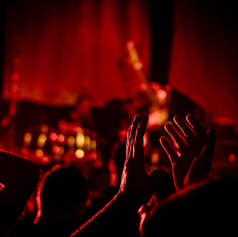 Gus G Live Corfu-123.jpg