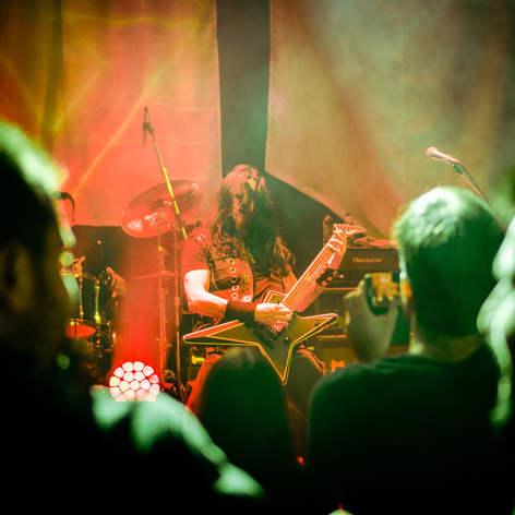 Gus G Live Corfu-118.jpg