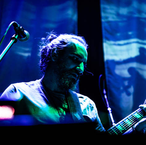 Gus G Live Corfu-12.jpg