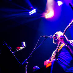 Gus G Live Corfu-20.jpg