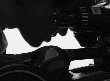 5 + 1 Reasons You Need to Collaborate with a Director of Photography Today