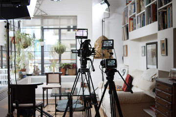 5 + 1 PROFESSIONAL TIPS FOR CREATING CINEMATIC REAL ESTATE VIDEO AND PROMOTING IT FOR BETTER SELLS
