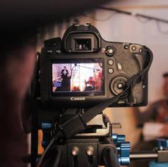 backstage7.jpg