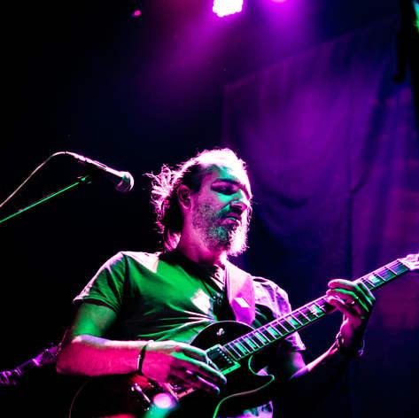 Gus G Live Corfu-13.jpg