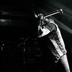 Gus G Live Corfu-105.jpg