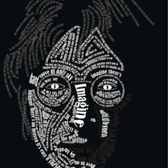 john_lennon_typography.jpg