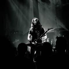 Gus G Live Corfu-101.jpg
