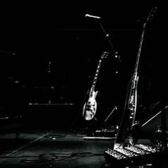 Gus G Live Corfu-1.jpg
