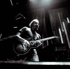 Gus G Live Corfu-22.jpg