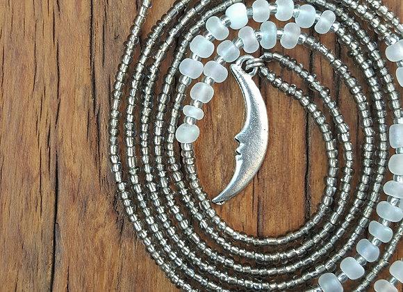 Arawa of the Moon