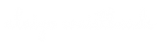 Alaiyo Waistbeads Logo (White).png