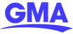 gma_logo_new.png