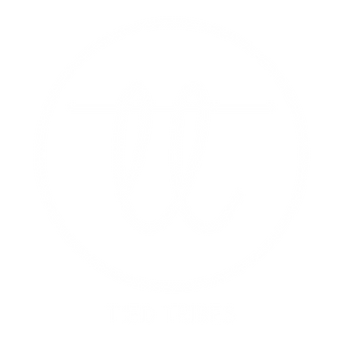 Tied Tribes Logo