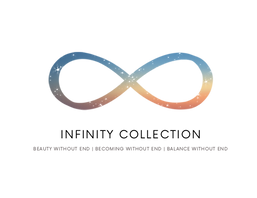 Infinity Collection TEXT.png