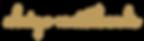 Alaiyo Waistbeads Logo - Copy.png