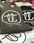 Tied Tribes T-Shirt Design.jpeg
