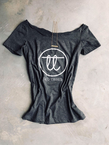 Tied Tribes T-Shirt Design 3.jpg