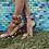 Thumbnail: 5th Element Anklet