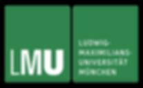 Munich Logo.png