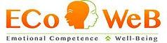 ECoWeB logo.jpg