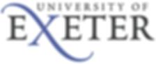 University of Exeter Logo.png