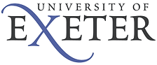 University of Exeter Logo.png