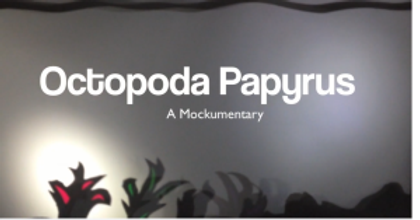 Octopoda-300x157.png