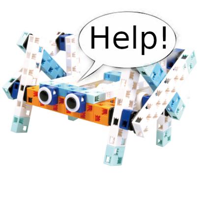 Help-Artec-Block-Robot-1.png