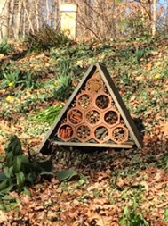 insecthotel2