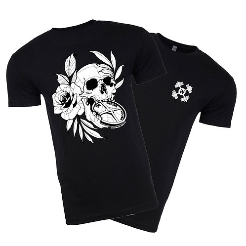 Special Member Edition T-Shirt