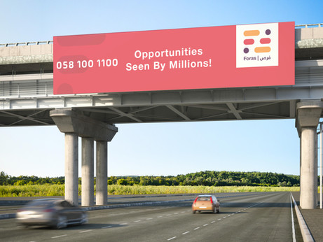 Bridge Banner.jpg