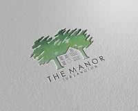 the manor mockup-min.jpg