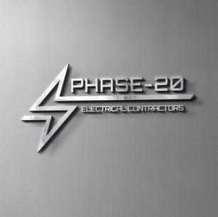 Phase-20 final logo- mock-min.png