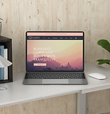 desktop mock-min.png
