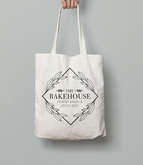 bakehouse%20canvas%20bag-min_edited.jpg