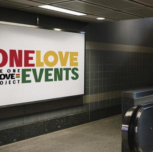 one love-min.jpg
