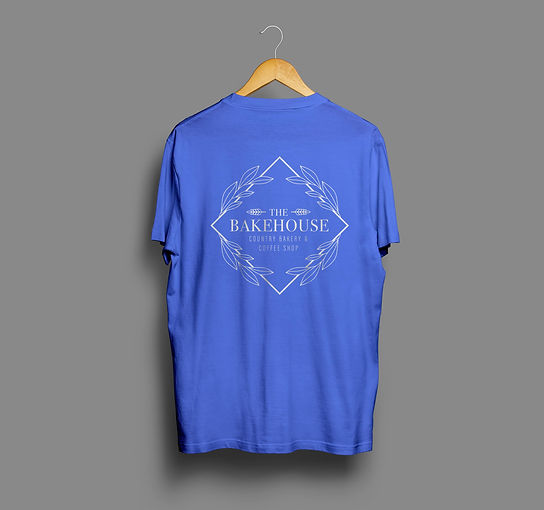 bakehouse T-Shirt Mock-Up Back copy-min.