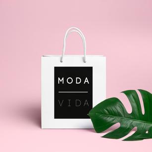 Shopping Bag PSD MockUp 2.jpg