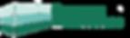 северное домодедово лого