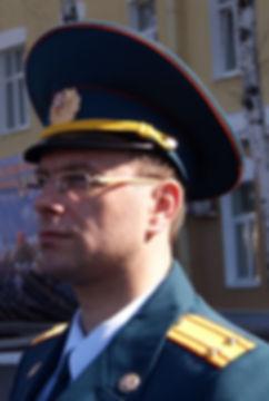 Вячеслав Казанков фото