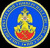 лого институт мчс.png