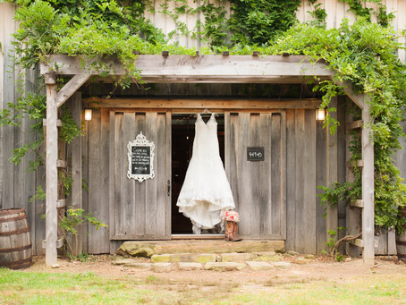 Wedding Referral Program (and why we think you should book with us!)